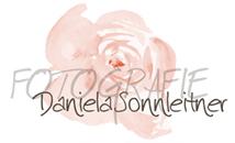 Daniela Sonnleitner